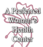 APWHC - A Preferred Women's Health Center
